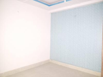 Gallery Cover Image of 1100 Sq.ft 2 BHK Apartment for buy in Aims Golf Avenue 2, Sector 75 for 5500000