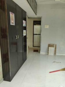 Gallery Cover Image of 750 Sq.ft 2 BHK Apartment for rent in Sion for 44000