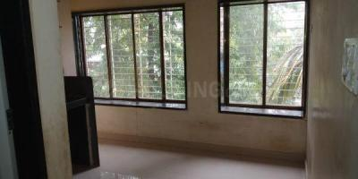 Gallery Cover Image of 250 Sq.ft 1 RK Apartment for rent in Nerul for 6500