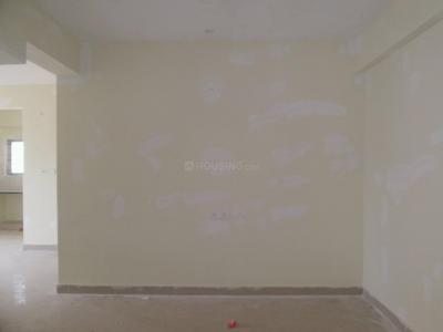 Gallery Cover Image of 1100 Sq.ft 2 BHK Apartment for rent in Amrutahalli for 20000