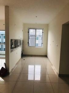 Gallery Cover Image of 1200 Sq.ft 3 BHK Apartment for buy in Bychapura for 6700000