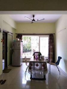 Gallery Cover Image of 1734 Sq.ft 4 BHK Apartment for rent in New Alipore for 50000