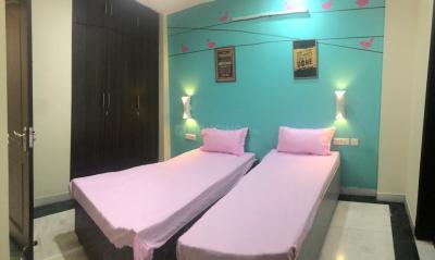 Bedroom Image of Pitampura in Pitampura