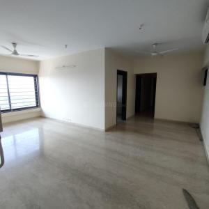 Gallery Cover Image of 950 Sq.ft 2 BHK Apartment for rent in Godrej Platinum, Vikhroli East for 55000
