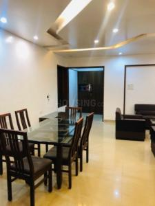Gallery Cover Image of 1603 Sq.ft 3 BHK Apartment for buy in Shivaji Nagar for 30000000