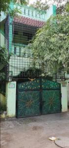 Gallery Cover Image of 750 Sq.ft 3 BHK Independent House for buy in Habsiguda for 9000000