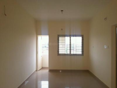 Gallery Cover Image of 969 Sq.ft 2 BHK Apartment for buy in Ambattur for 3876000