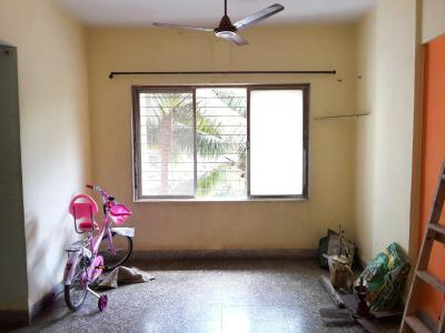 Gallery Cover Image of 750 Sq.ft 2 BHK Apartment for buy in Chembur for 14000000