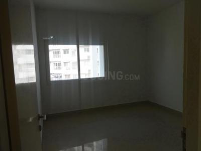 Gallery Cover Image of 1550 Sq.ft 3 BHK Apartment for rent in Chandkheda for 15000