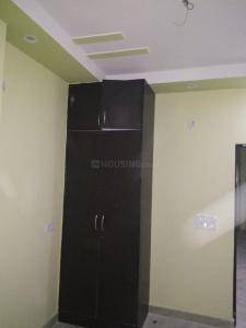 Gallery Cover Image of 680 Sq.ft 2 BHK Independent House for rent in Laxmi Nagar for 12000