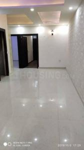 Gallery Cover Image of 855 Sq.ft 2 BHK Apartment for buy in Niti Khand for 4200000