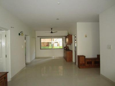 Gallery Cover Image of 1790 Sq.ft 3 BHK Apartment for buy in Goel Ganga Chelston, Munnekollal for 10600000