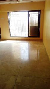 Gallery Cover Image of 1050 Sq.ft 2 BHK Apartment for rent in Hiranandani Panch Complex, Powai for 35000