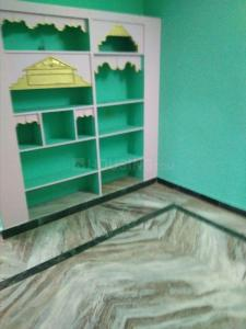Gallery Cover Image of 500 Sq.ft 1 BHK Independent House for rent in Perambur for 8000