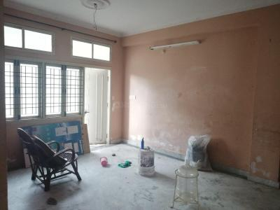Gallery Cover Image of 1000 Sq.ft 2 BHK Apartment for rent in Murad Nagar for 13000