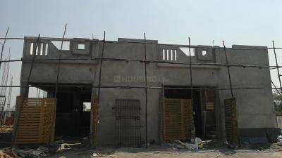 Gallery Cover Image of 750 Sq.ft 2 BHK Independent House for buy in Mambakkam-Chengalpattu  for 3500000