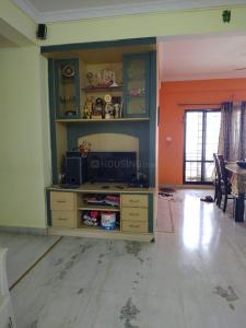 Gallery Cover Image of 1635 Sq.ft 3 BHK Apartment for buy in Kaggadasapura for 7500000
