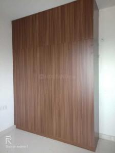 Gallery Cover Image of 800 Sq.ft 1 BHK Apartment for rent in Puravankara Purva Seasons, C V Raman Nagar for 23000