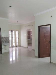 Gallery Cover Image of 891 Sq.ft 2 BHK Apartment for buy in Keelakattalai for 4700000