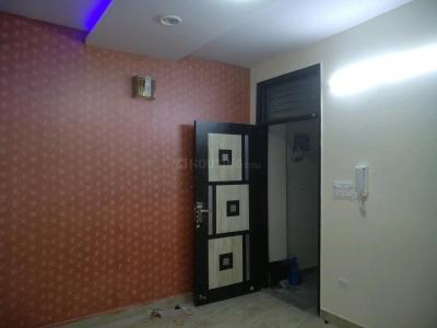 Gallery Cover Image of 450 Sq.ft 2 BHK Apartment for buy in Nawada for 1900000