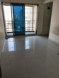 Gallery Cover Image of 750 Sq.ft 1 BHK Apartment for rent in Ulwe for 11000
