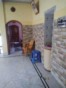 Gallery Cover Image of 3500 Sq.ft 5 BHK Independent House for buy in Keshtopur for 16200000