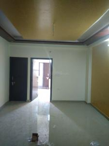 Gallery Cover Image of 1000 Sq.ft 2 BHK Apartment for buy in Mansarovar for 2000000