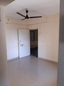 Gallery Cover Image of 660 Sq.ft 1 BHK Apartment for rent in Virar West for 5500