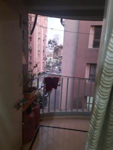 Balcony Image of 1080 Sq.ft 2 BHK Apartment for buy in Jodhpur for 6300000