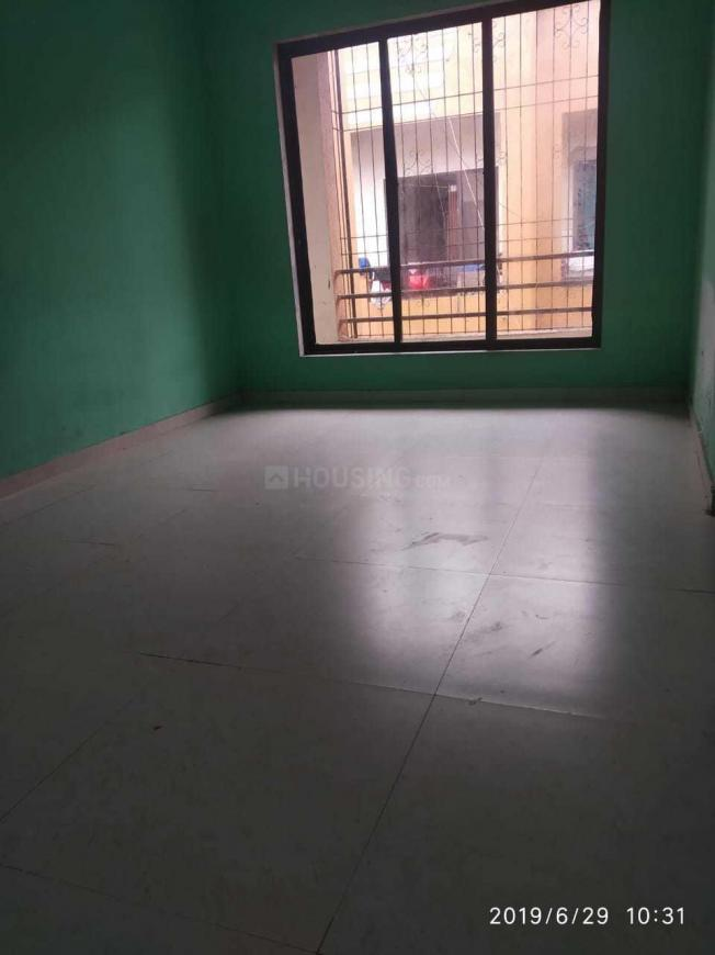 Bedroom Image of 585 Sq.ft 1 BHK Apartment for rent in Boisar for 4500