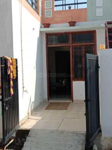Gallery Cover Image of 402 Sq.ft 1 BHK Villa for buy in Jankipuram for 900000