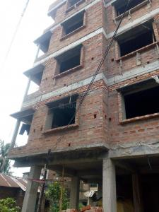 Gallery Cover Image of 420 Sq.ft 1 BHK Apartment for buy in Sodepur for 1008000