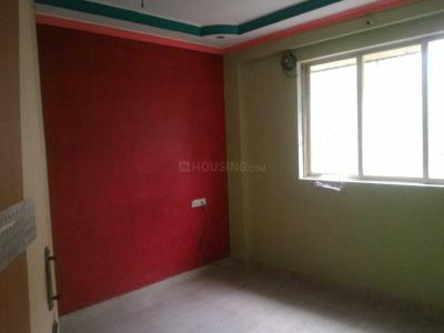 Gallery Cover Image of 565 Sq.ft 1 BHK Apartment for buy in Naigaon West for 2550000