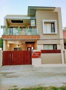 Gallery Cover Image of 1200 Sq.ft 3 BHK Villa for buy in Thakurpukur for 3200000