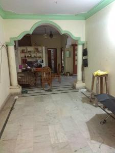 Gallery Cover Image of 1250 Sq.ft 2 BHK Apartment for rent in Sanath Nagar for 8000