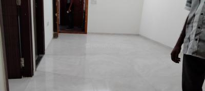 Gallery Cover Image of 1200 Sq.ft 2 BHK Independent Floor for rent in HSR Layout for 27500