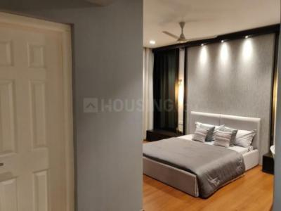 Gallery Cover Image of 362 Sq.ft 1 RK Apartment for buy in Maraimalai Nagar for 2418000
