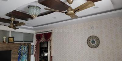Gallery Cover Image of 1495 Sq.ft 3 BHK Apartment for buy in Sainikpuri for 7900000
