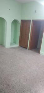 Gallery Cover Image of 1200 Sq.ft 2 BHK Independent Floor for rent in LB Nagar for 10000