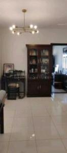 Gallery Cover Image of 1435 Sq.ft 3 BHK Apartment for rent in Sobha Mayflower, Bellandur for 43000