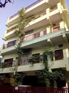 Gallery Cover Image of 1350 Sq.ft 2 BHK Apartment for rent in Kalkere for 16500