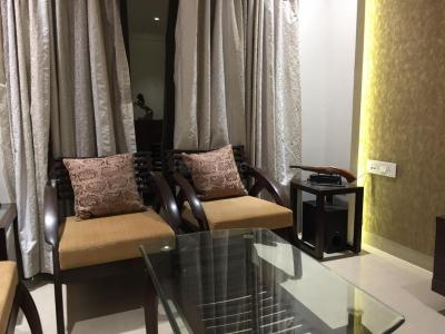 Gallery Cover Image of 1000 Sq.ft 2 BHK Apartment for rent in Vasai West for 25000