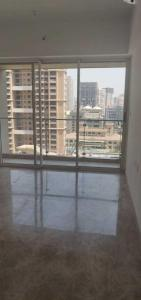 Gallery Cover Image of 3200 Sq.ft 4 BHK Apartment for rent in Andheri West for 175000