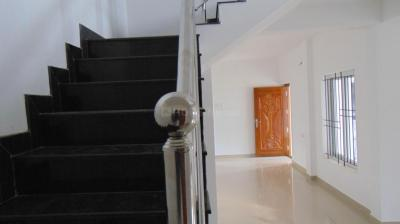 Gallery Cover Image of 3048 Sq.ft 3 BHK Villa for buy in Villankurichi for 7500000