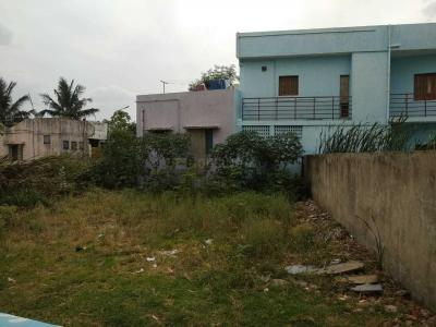 Gallery Cover Image of  Sq.ft Residential Plot for buy in Thoraipakkam for 9450000
