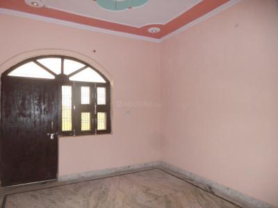 Gallery Cover Image of 900 Sq.ft 2 BHK Independent House for buy in Chipiyana Buzurg for 3400000