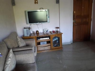 Gallery Cover Image of 830 Sq.ft 2 BHK Apartment for buy in Sanpada for 12500000