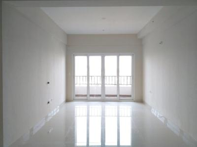 Gallery Cover Image of 1750 Sq.ft 3 BHK Apartment for buy in Yeshwanthpur for 15700000