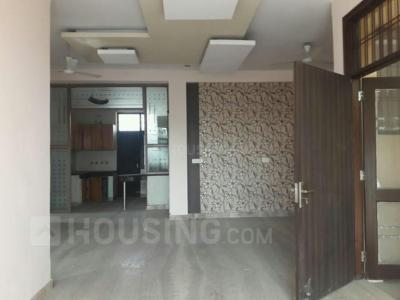 Gallery Cover Image of 1600 Sq.ft 3 BHK Independent Floor for buy in Green Field Colony for 7100000