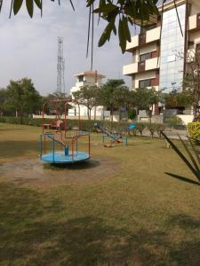 Gallery Cover Image of  Sq.ft Residential Plot for buy in Raman Reiti for 2601000